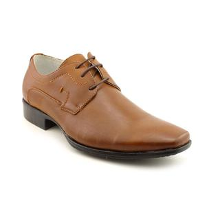 Madden Men Men's 'M-Kagin' Leather Dress Shoes (Size 8.5 )