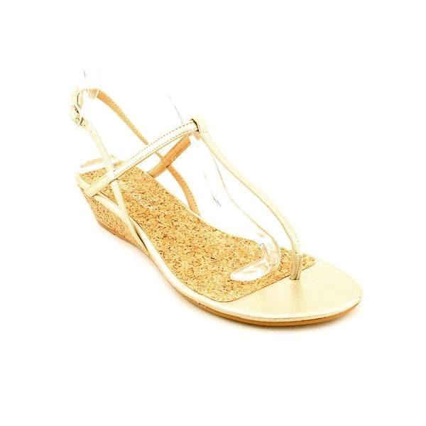 Splendid Women's 'Edgewood' Leather Sandals