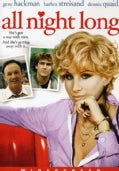 All Night Long (DVD)