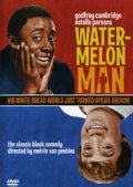 Watermelon Man (DVD)