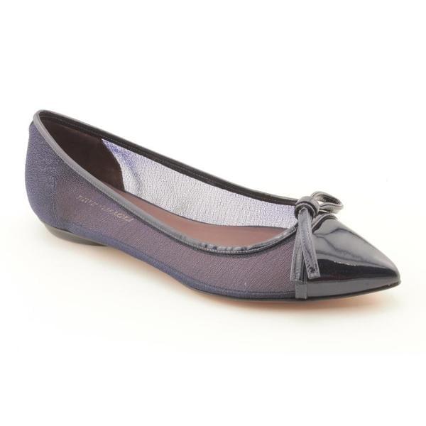 Bruno Magli Women's 'Alimia' Mesh Dress Shoes
