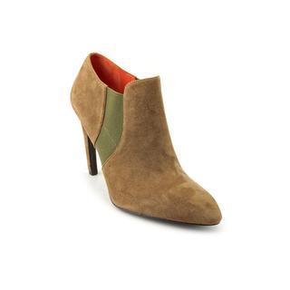 Via Spiga Women's 'Blaire' Leather Boots