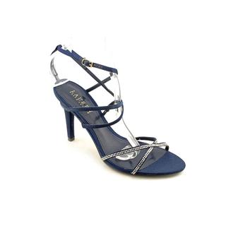 LAUREN Ralph Lauren - Women's Shoes