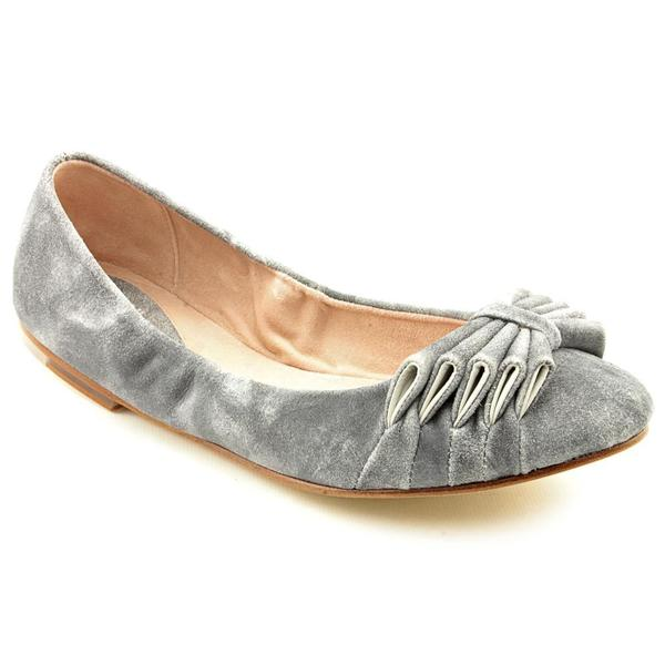 Bloch Women's 'Aitana' Leather Casual Shoes (Size 7.5 )