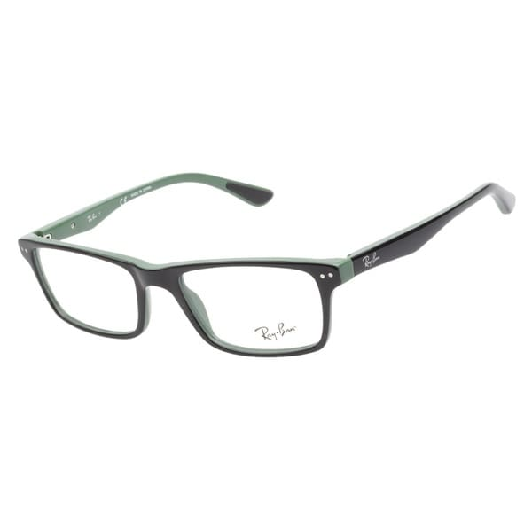 1bkutjqdcgtbacu Ray Ban Prescription Glasses
