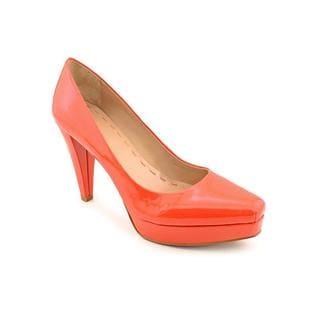 Tahari Women's 'Harmony' Patent Leather Dress Shoes