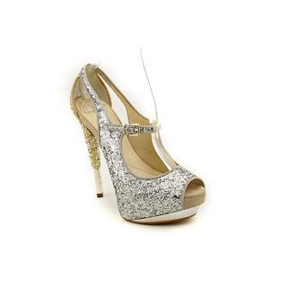 Boutique 9 Women's 'Nickeya' Man-Made Dress Shoes