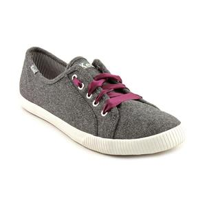 Keds Women's 'Champion Celebrity' Wool Casual Shoes (Size 8 )