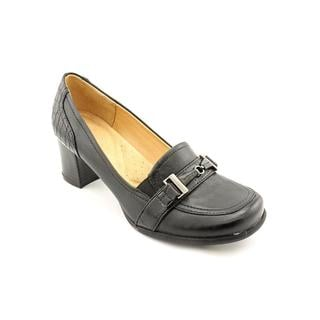 Naturalizer Women's 'Fathom' Leather Dress Shoes (Size 11 )