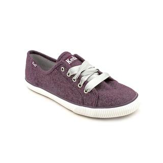 Keds Women's 'Celeb' Wool Athletic Shoe (Size 9 )