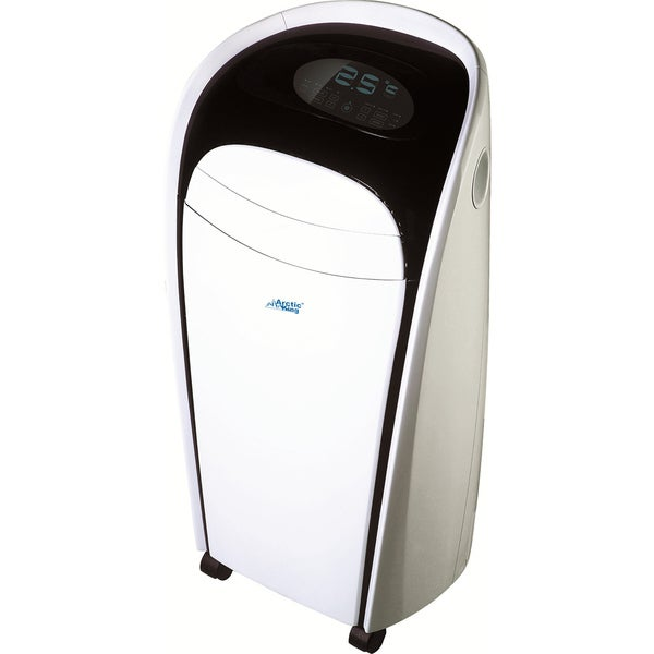 Arctic King 10K BTU Portable AC 12547562