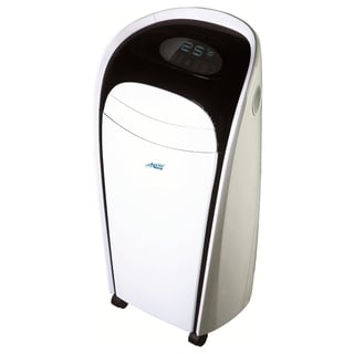 Arctic King 10K BTU Portable AC