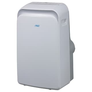 Arctic King 12K BTU Portable AC