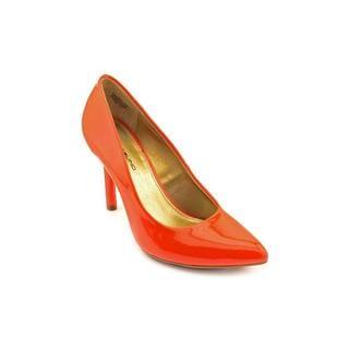 Bandolino Women's 'Doowop' Patent Dress Shoes (Size 9.5 )