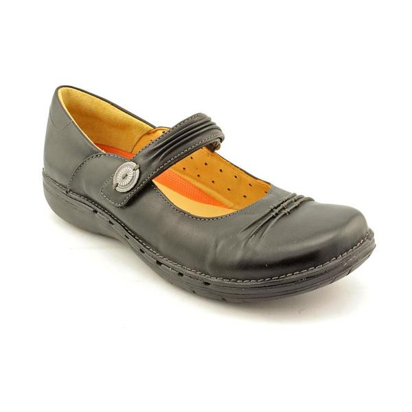 Simple Clarks Women39s Clarks Unstructured UnBuckle Leather Slip