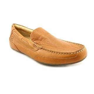 Sperry Top Sider Men's 'Navigator Venetian' Leather Casual Shoes (Size 10.5 )