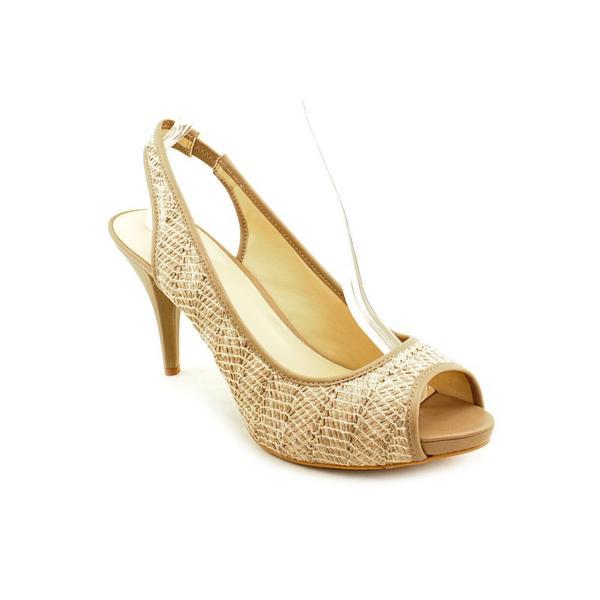 bandolino s basic textile dress shoes wide