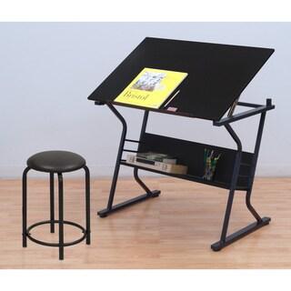 Studio Designs Eclipse Table (2 Piece)