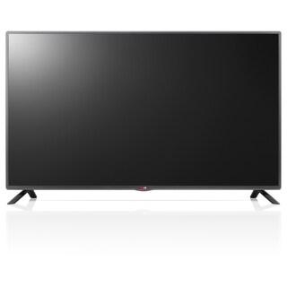 """LG 55LY340C 55"""" 1080p LED-LCD TV - 16:9 - HDTV 1080p"""