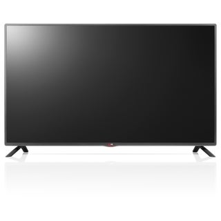 "LG 47LY340C 47"" 1080p LED-LCD TV - 16:9 - HDTV 1080p"