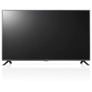 """LG 42LY340C 42"""" 1080p LED-LCD TV - 16:9 - HDTV 1080p"""