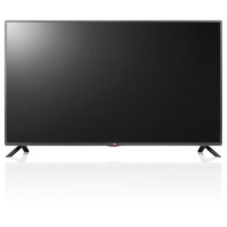 """LG 32LY340C 32"""" 720p LED-LCD TV - 16:9 - HDTV"""