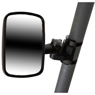 ATV Tek Clearview UTV Mirror with Vibration Isolator