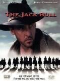 Jack Bull (DVD)
