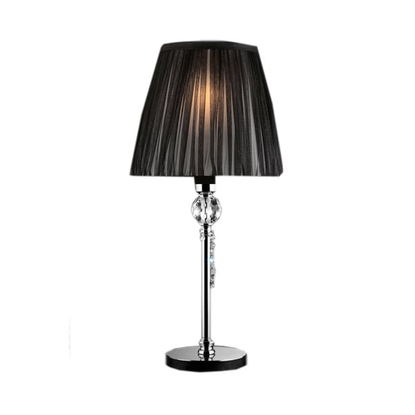 Eclipse 24-inch Table Lamp