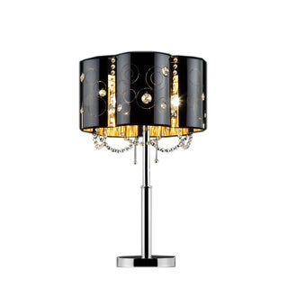 Starry Night 30-inch Table Lamp