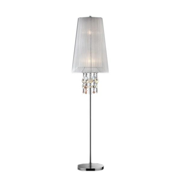 moon jewel 62 5 inch floor lamp 16068439 overstock com