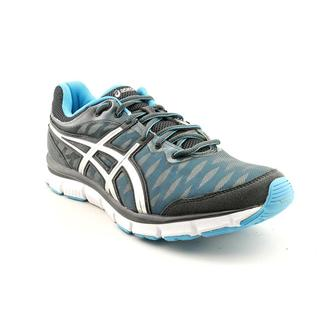 Asics Men's 'Gel-Nerve33' Mesh Athletic Shoe (Size 11 )