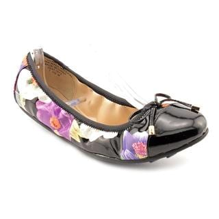 Nine West Women's 'Dramaclub' Synthetic Casual Shoes