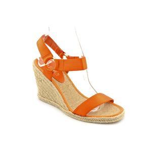 LAUREN Ralph Lauren - Women's Shoes