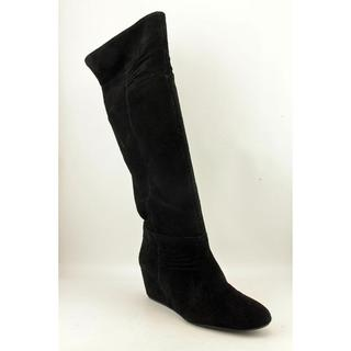 Nine West Women's 'Amelie' Regular Suede Boots