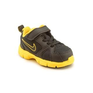 Nike Boy (Toddler) 'Endurance Trainer (TD)' Mesh Athletic Shoe