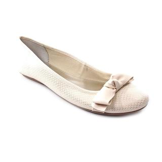 Alfani Women's Shoes - Overstock Shopping - The Best Prices Online