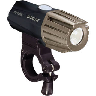 Cygolite Expilion 800 USB Bicycle Headlight