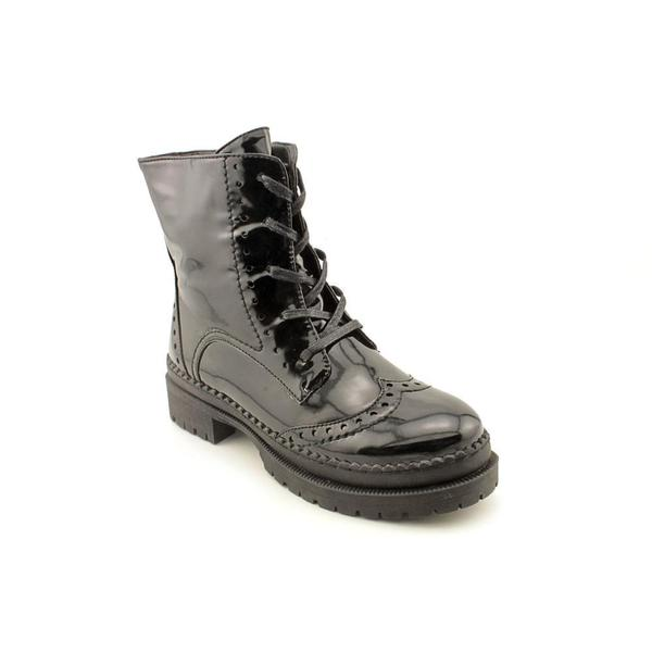 Wanted Women's 'Harper' Patent Boots