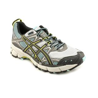 Asics Women's 'Gel-Kahana 5' Mesh Athletic Shoe