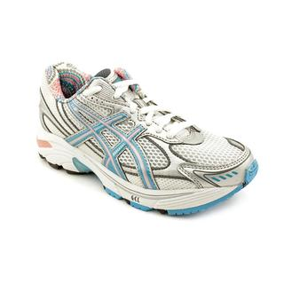 Asics Girl (Youth) 'GT-2150 GS' Mesh Athletic Shoe