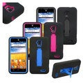 BasAcc Symbiosis Stand Case for ZTE Z998