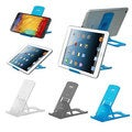 BasAcc Universal Transparent Cell Phone Stand
