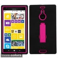 BasAcc Symbiosis Stand Case for Nokia Lumia 1520