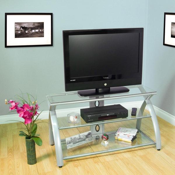 Calico Designs Futura TV Stand