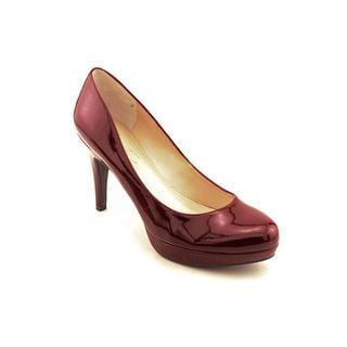 Marc Fisher Women's 'Sydney 2' Patent Dress Shoes