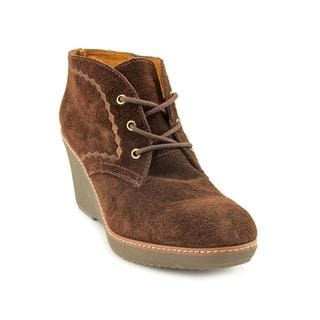 Naturalizer Women's 'Kaitlyn' Leather Boots