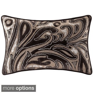 Artology Isabelle Decorative Pillow