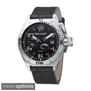 Ballast Men's Amphion Watch