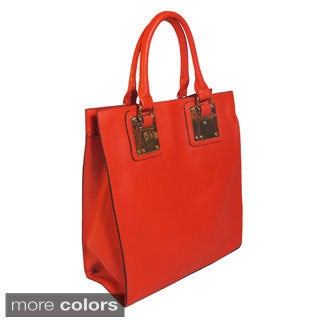 Emma 2-in-1 Expandable Tote